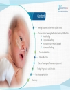 Strategies For Feeding The Preterm Infant