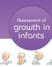 Infant Growth Assessment