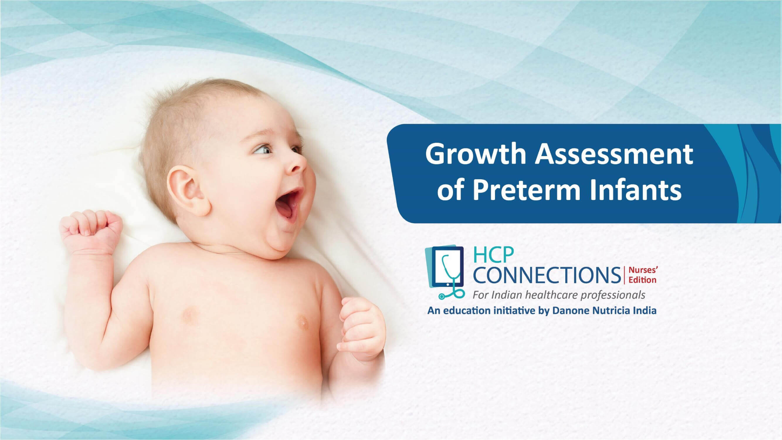 Growth assessment in Preterm infants slide 2