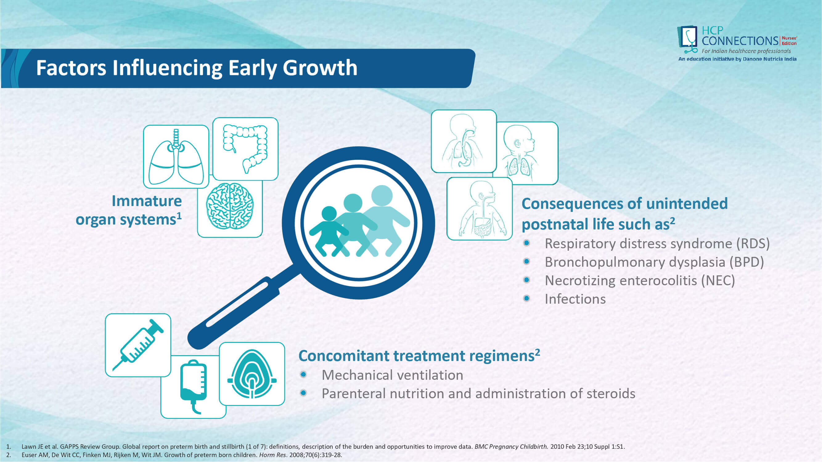 Growth assessment in Preterm infants slide 6