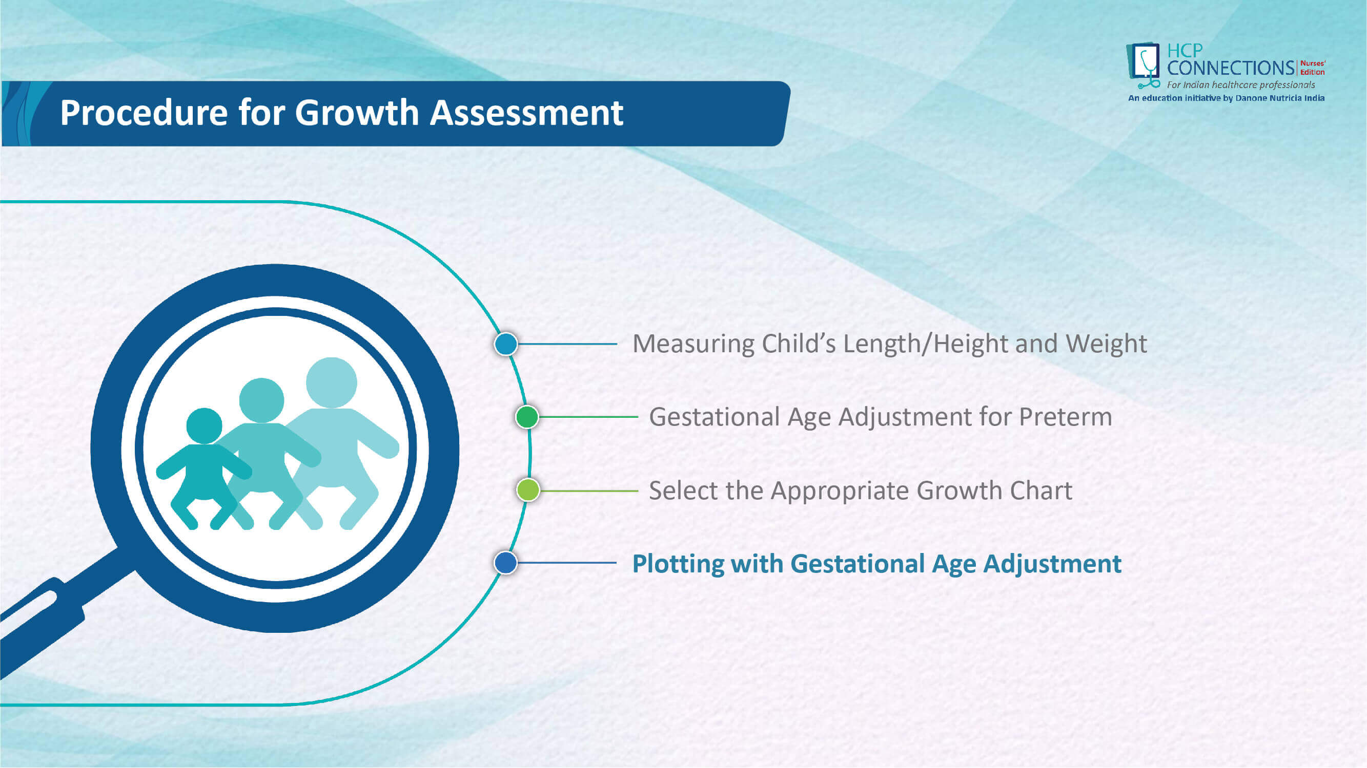 Growth assessment in Preterm infants slide 32